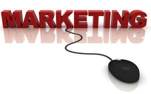 01-11-13-marketing