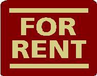 04-16-13-rental-property1