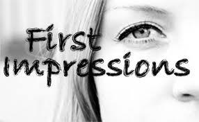 firstimpression1